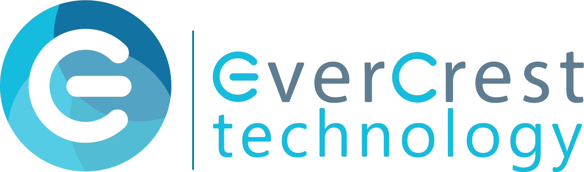 EverCrest Technology, Inc